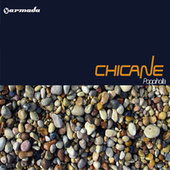 Poppiholla by Chicane
