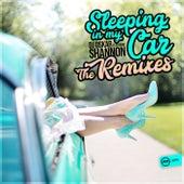 Sleeping In My Car (The Remixes) (feat. Shannon) by DJ Oskar