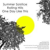 Summer Solstice von Tim