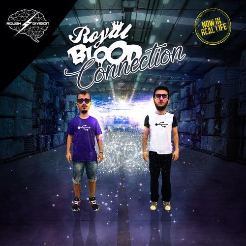 Connection - Single von Royal Blood