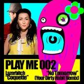 Play002 von Various Artists