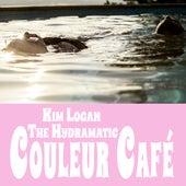 Couleur Café by Kim Logan