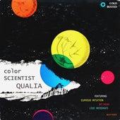 Color Scientist by Qualia