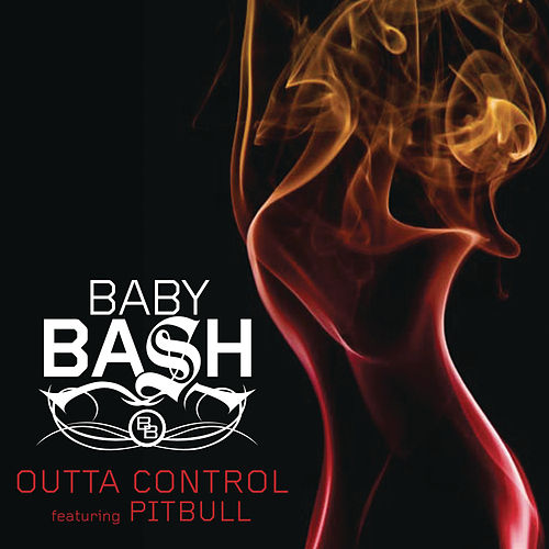 Outta Control de Baby Bash