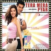 Tera Mera Pyar by Various Artists