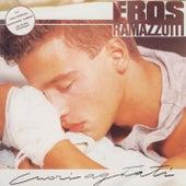 Cuori agitati von Eros Ramazzotti
