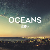 Home by Oceans