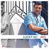Aks by Lucky Ali