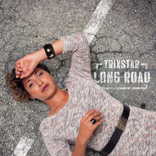Long Road von Mellow Mark