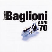 Baglioni by Claudio Baglioni