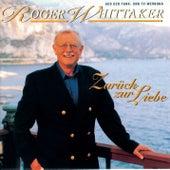 Zurück zur Liebe by Roger Whittaker