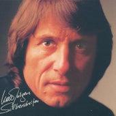 Silberstreifen by Udo Jürgens