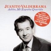 Adios, Mi España Querida by Juanito Valderrama
