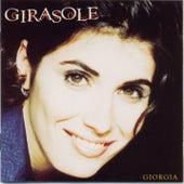 Girasole di Giorgia