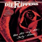 Das Hit-auf-Hit-Party-Album by Die Flippers