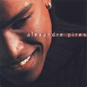 É Por Amor de Alexandre Pires