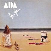 Aida di Rino Gaetano