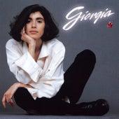 Giorgia/Incl. Extra Track de Giorgia