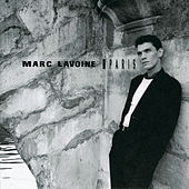 Paris de Marc Lavoine