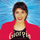 Come Thelma E Louise de Giorgia