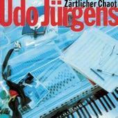 Zärtlicher Chaot by Udo Jürgens