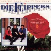 Liebe ist eine Rose von Die Flippers