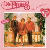 Liebe ist ... 2 von Die Flippers