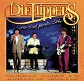 Ein Lied für die Liebe von Die Flippers