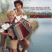 Immer wenn ich tanz mit dir by Geschwister Hofmann