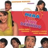 Mera Dil Leke Dekkho by Various Artists
