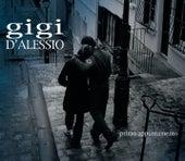 Primo Appuntamento de Gigi D'Alessio
