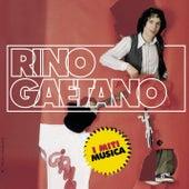 Rino Gaetano - I Miti by Rino Gaetano