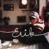 Erik Rubin de Erik Rubín