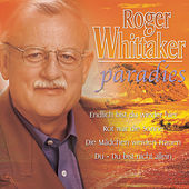 Paradies by Roger Whittaker