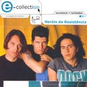 E-Collection de Heróis da Resistência