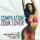 Zouk lover by Various Artists
