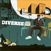 One A.M. by Diverse