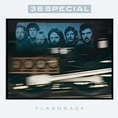 Flashback: Best Of .38 Special by .38 Special