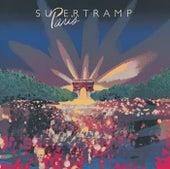 Paris de Supertramp