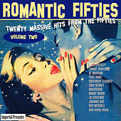 Romantic Fifties Vol. 2 by Various Artists