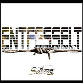 Entfesselt by Various Artists