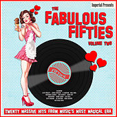 Fabulous Fifties Vol. 2 by Various Artists