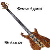 The Bass-Ics by Terrence Raphael
