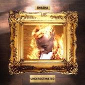 Underestimated de Smasha