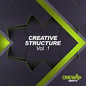 Creative Structure, Vol. 1 - Single by Various Artists