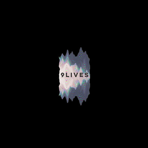 9 Lives by Arsin