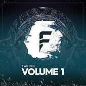 F Audio Vol. 1 by Various Artists