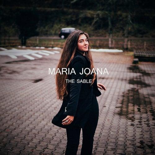 Maria Joana by Sable