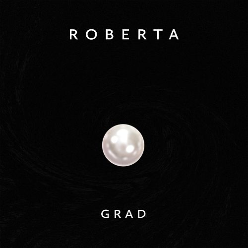 Grad di Roberta