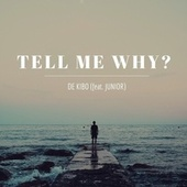 Tell Me Why? by De Kibo